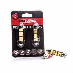 EPL207 C10W 41MM 20 SMD...