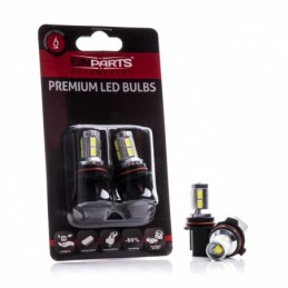 EPL227 ΛΑΜΠΑ P13W 8SMD 5630...