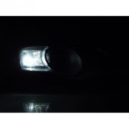 EPL06 ΛΑΜΠΑ W5W 3 LED SMD 5050 CANBUS - 2 ΤΕΜ